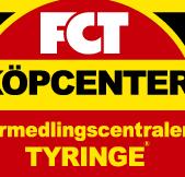 FCT Köpcenter