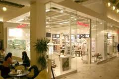 S:t Per Galleria